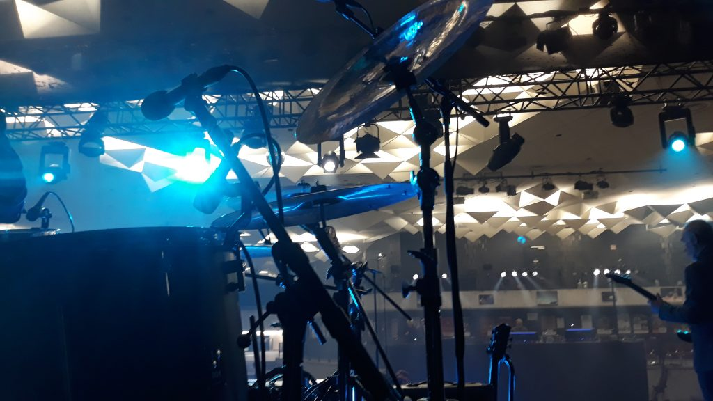 Musikbeispiele der Partyband Berlin