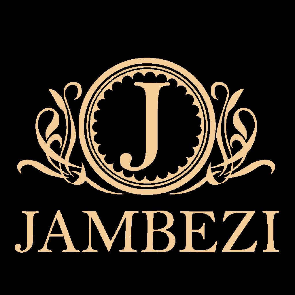 Referenzen der Jambezi Partyband